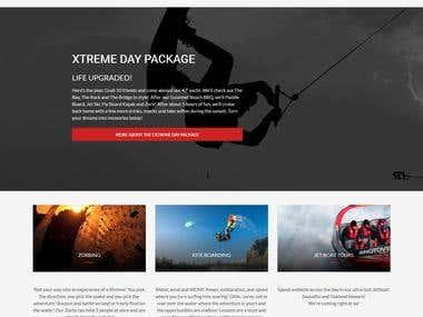 Xtreme Xcursions xtreme-xcursions.com