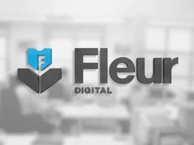 Fleur Design