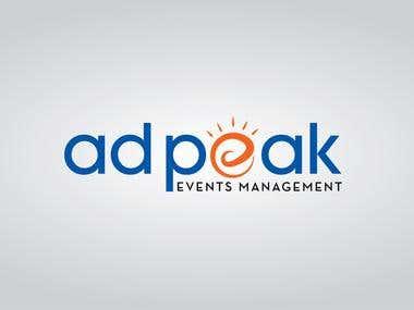 AdPeak Branding