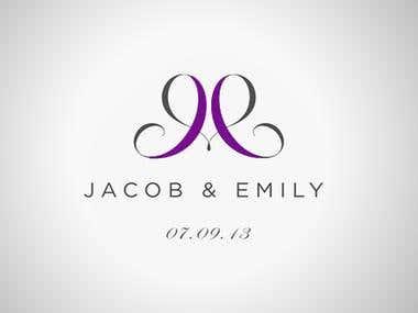Jacob & Emily