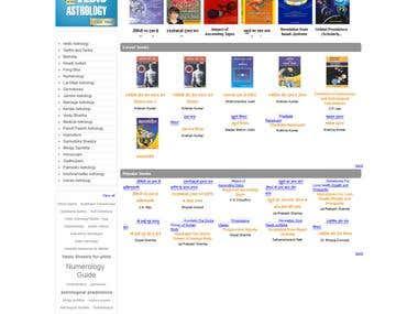 astrobix.com/books