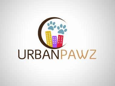 Urbanpawz