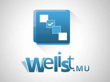 WeList