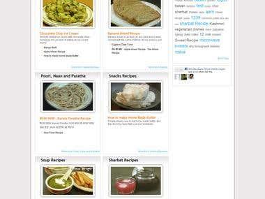 Foodbix.com