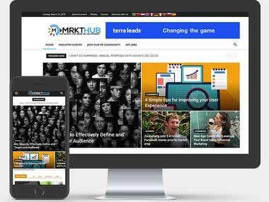 MRKTHub.com