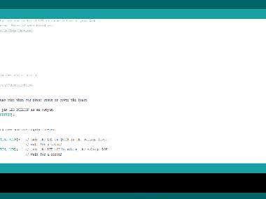 Code 2
