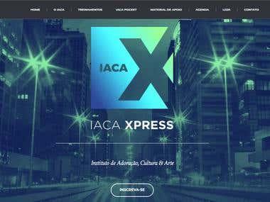 IACA Brasil - Online courses Ecommerce