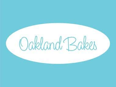 We helped Oakland Bakes successfully raise capital.