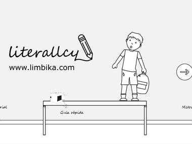 LiteracyAll