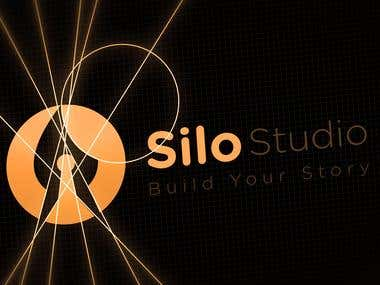 Silo Studio