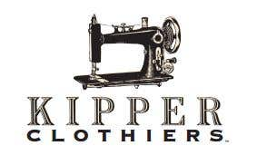 We helped Kipper Clothier review their financial statements.