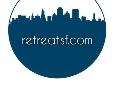 We helped Retreat successfully raise capital.