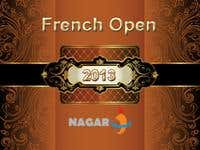 French Open iPhone/iPad app