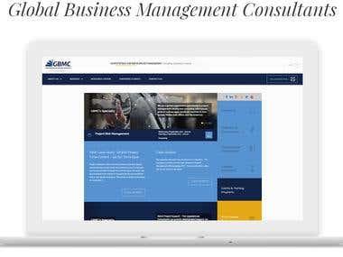 GBMC Website
