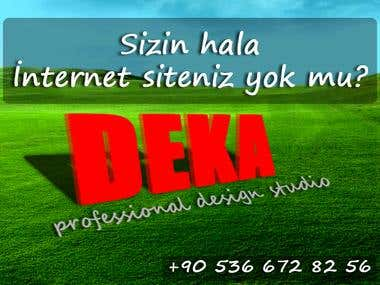 Deka Reklam