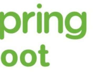 Spring boot 2 and Medium blogging