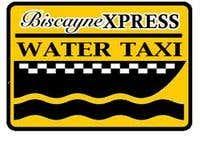 Biscaynexpress.com