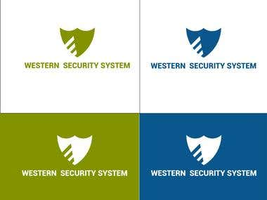 WESTERN SECURITY SYSTEM