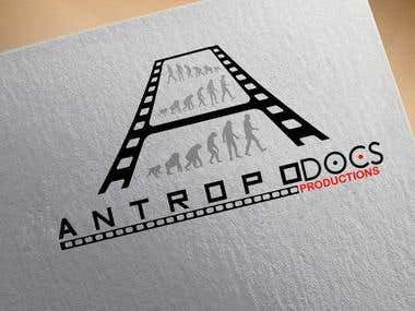 ANTROP