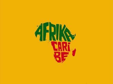 Afrika Caribe