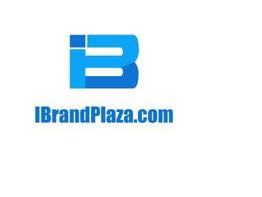 IBrandsplaza.com