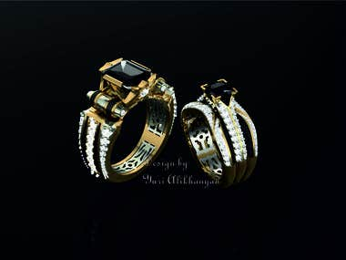 Ring Prince and Prices