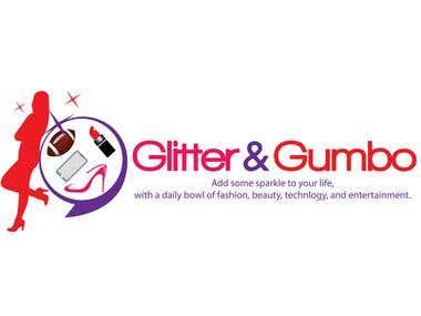 Glitter and Glumbo