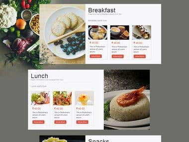 http://foodfunday.com/