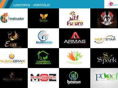 Logos Conceptions