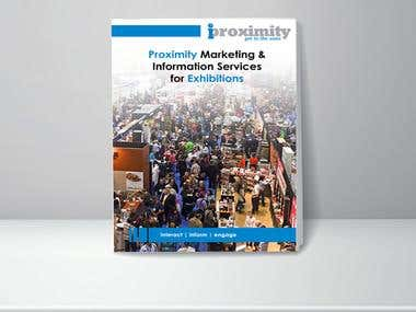 IProximity Brochure