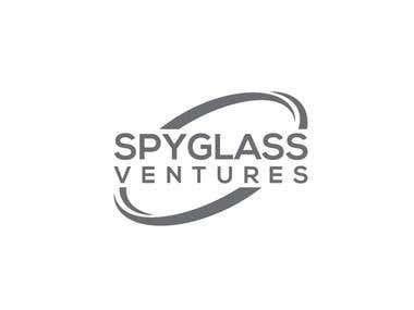 Spyglass-Ventures