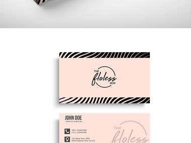 creative branding