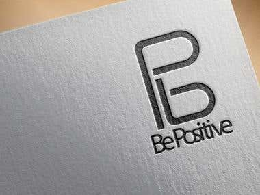 Be Positive Campaign