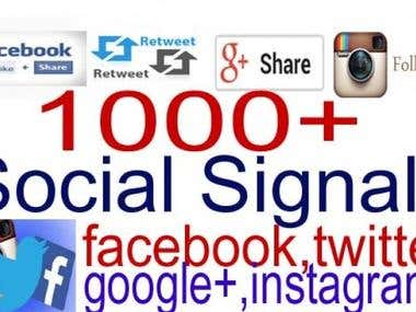 Send 10 000 Targeted USA visitors To Ur Site
