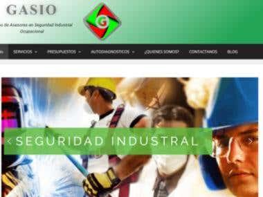 gasio.com.co