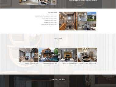 http://gme-security.com/#home