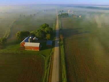 AtFarm-Chers Agriculteurs
