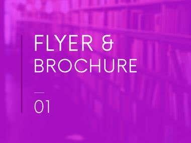 Flyers 01