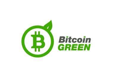 BITG Logo