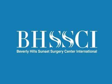 BHSSCI Logo