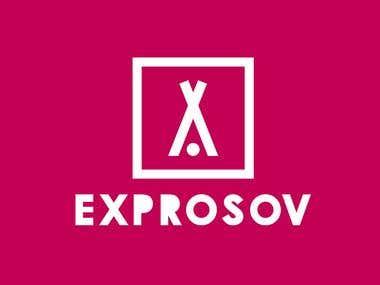 Exprosov Logo
