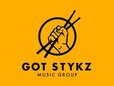 Got Stykz