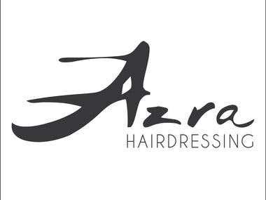 Logo Design / Banner Design / Business Card Design /