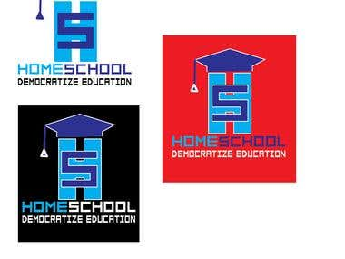Currently I design logos and graphics for the employers.