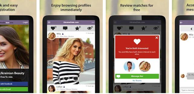 Dating katastrofer 27 værste datoer nogensinde