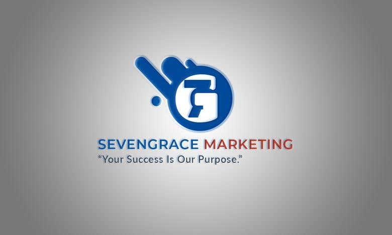 SevenGrace Marketing
