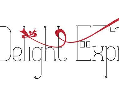 The Delight Express