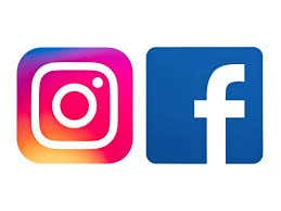 Facebook, Instagram Ads Campaign Management