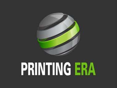 Done the SEO of www.PrintingEra.com