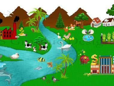 children's graphics 2